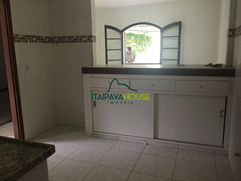 Casa para Alugar em Nogueira, Petrópolis - RJ - Foto 14