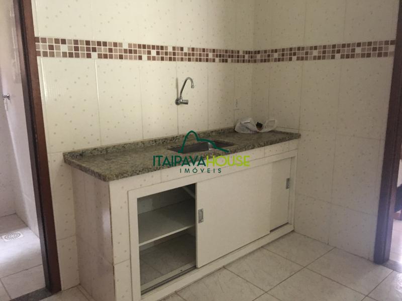 Casa para Alugar em Nogueira, Petrópolis - RJ - Foto 13