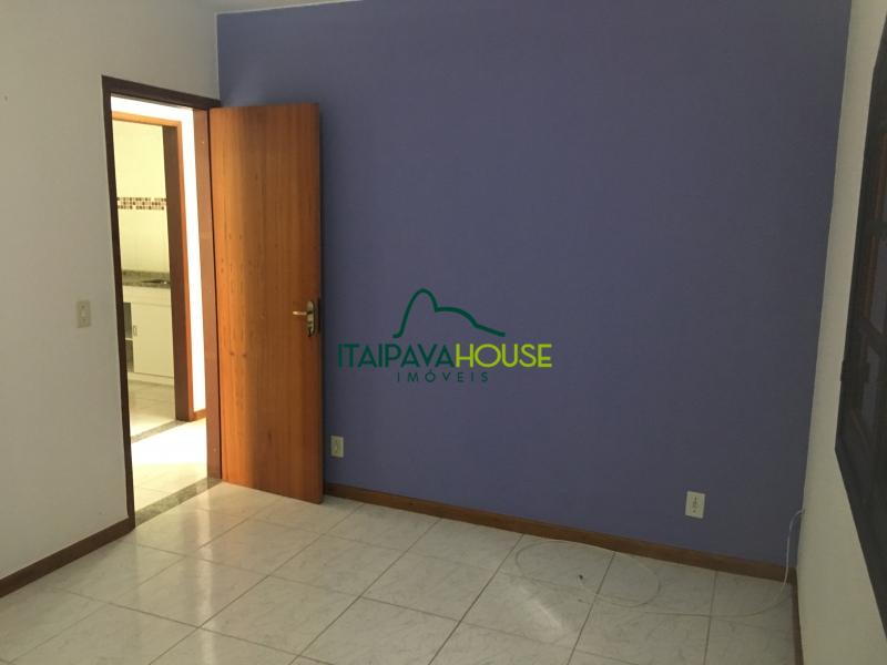 Casa para Alugar em Nogueira, Petrópolis - RJ - Foto 12