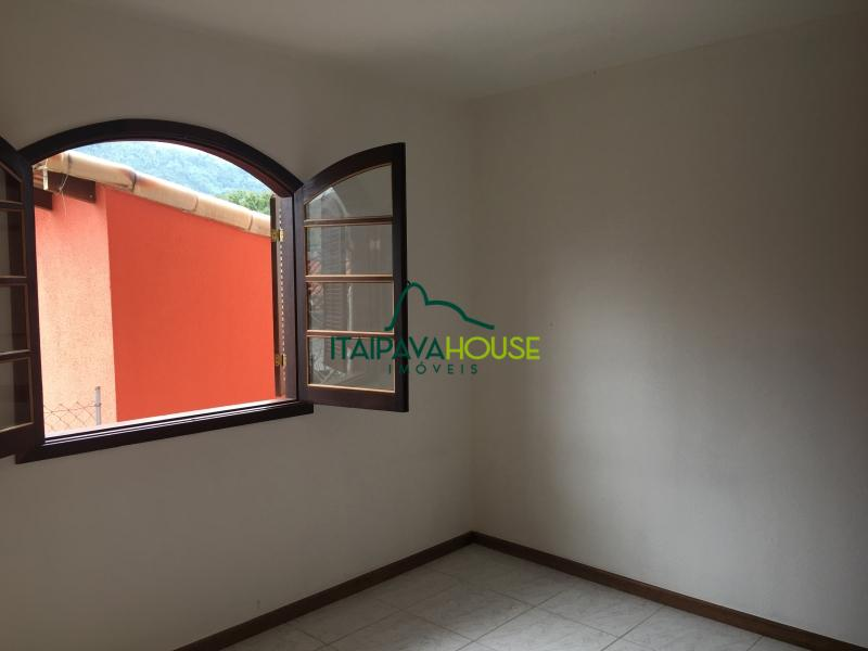 Casa para Alugar em Nogueira, Petrópolis - RJ - Foto 11