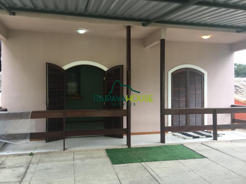 Casa para Alugar em Nogueira, Petrópolis - RJ - Foto 10