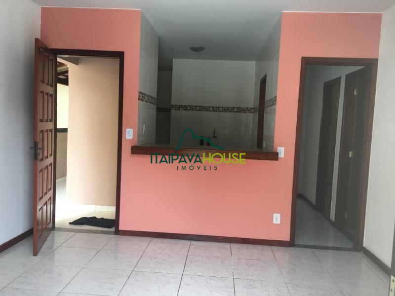 Casa para Alugar em Nogueira, Petrópolis - RJ - Foto 8