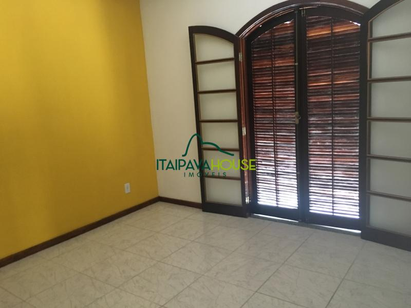 Casa para Alugar em Nogueira, Petrópolis - RJ - Foto 7