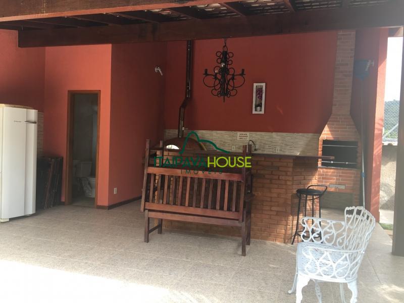 Casa para Alugar em Nogueira, Petrópolis - RJ - Foto 5
