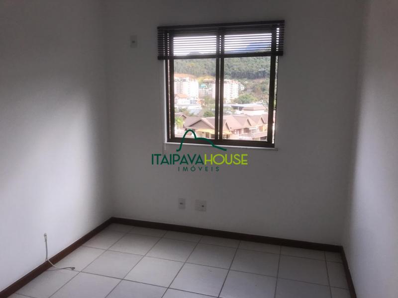 Apartamento para Alugar  à venda em Itaipava, Petrópolis - Foto 20
