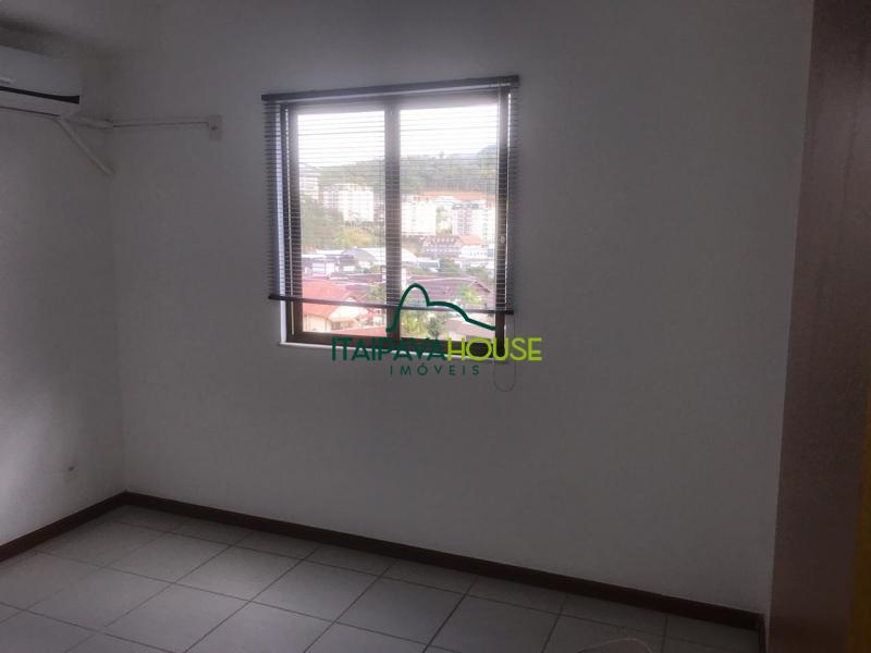 Apartamento para Alugar  à venda em Itaipava, Petrópolis - Foto 21