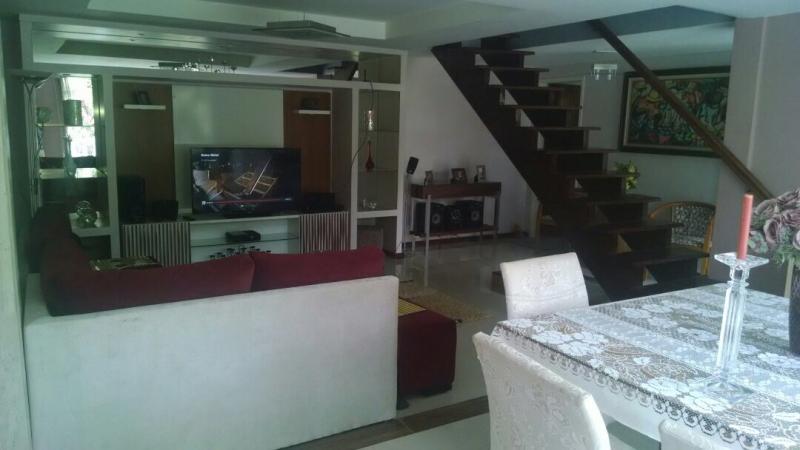 Foto - [569] Casa Petrópolis, Bonsucesso