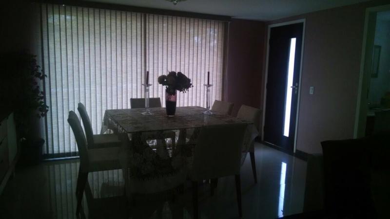 Casa à venda em Bonsucesso, Petrópolis - Foto 15