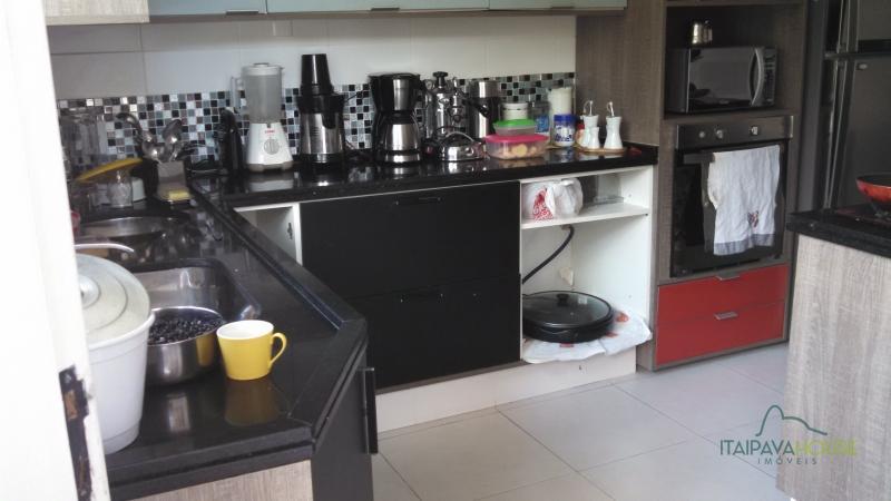 Casa à venda em Bonsucesso, Petrópolis - Foto 19