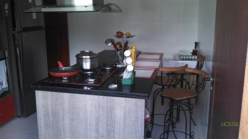 Casa à venda em Bonsucesso, Petrópolis - Foto 11