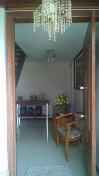 Casa à venda em Bonsucesso, Petrópolis - Foto 17