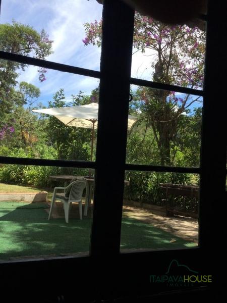 Foto - [638] Casa Petrópolis, Centro