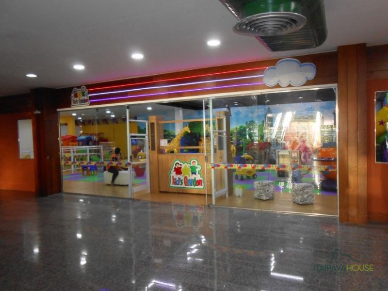Loja à venda em Itaipava, Petrópolis - Foto 7
