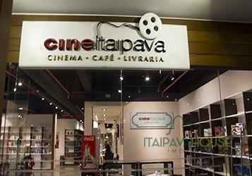 Loja à venda em Itaipava, Petrópolis - Foto 10