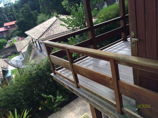 Foto - [778] Casa Petrópolis, Araras