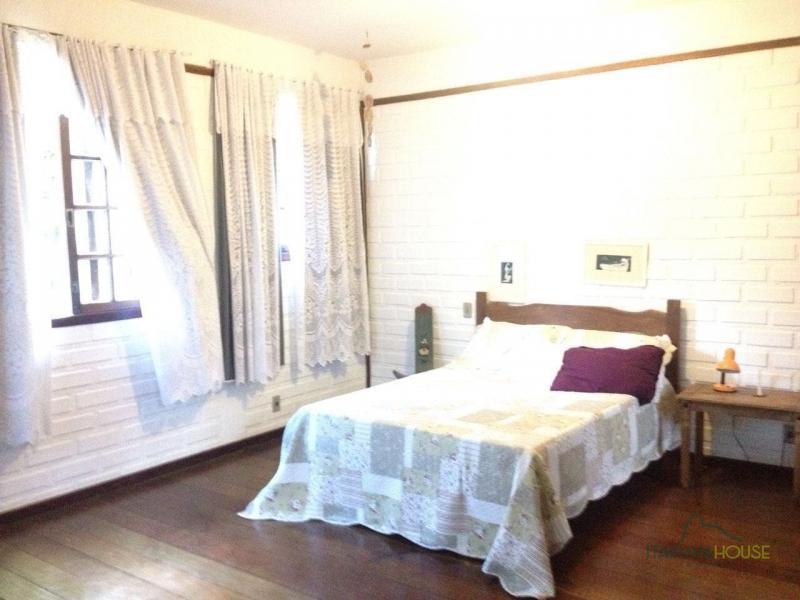 Casa à venda ,  para Alugar ,  para Temporada em Fazenda Inglesa, Petrópolis - Foto 17