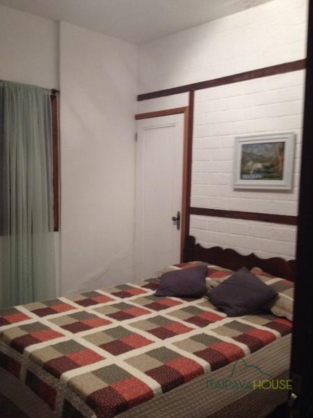 Casa à venda ,  para Alugar ,  para Temporada em Fazenda Inglesa, Petrópolis - Foto 18