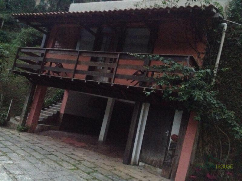 Casa à venda ,  para Alugar ,  para Temporada em Fazenda Inglesa, Petrópolis - Foto 19