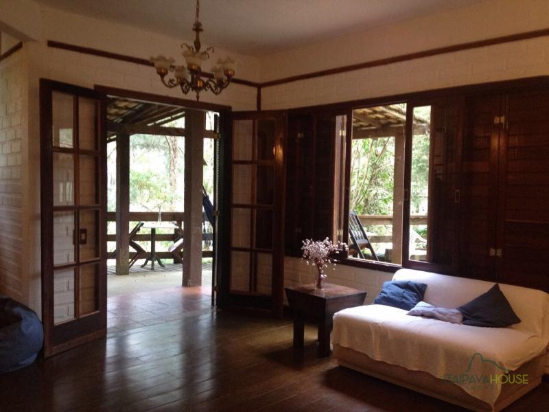 Casa à venda ,  para Alugar ,  para Temporada em Fazenda Inglesa, Petrópolis - Foto 10