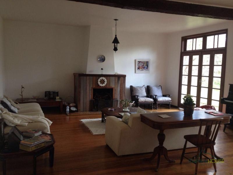 Casa à venda ,  para Alugar ,  para Temporada em Fazenda Inglesa, Petrópolis - Foto 1