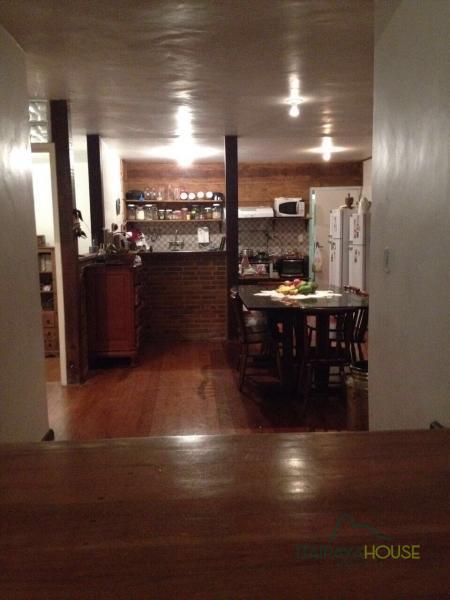 Casa à venda ,  para Alugar ,  para Temporada em Fazenda Inglesa, Petrópolis - Foto 4