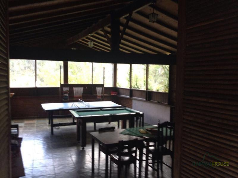 Casa à venda ,  para Alugar ,  para Temporada em Fazenda Inglesa, Petrópolis - Foto 6