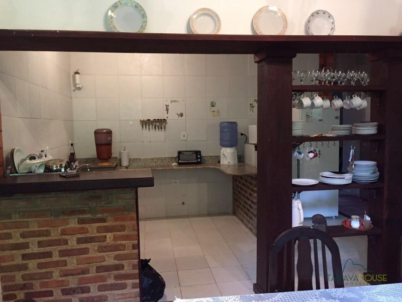 Casa à venda ,  para Alugar ,  para Temporada em Fazenda Inglesa, Petrópolis - Foto 20