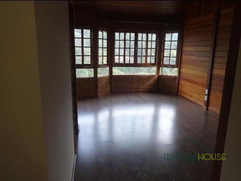 Apartamento à venda ,  para Alugar em Itaipava, Petrópolis - Foto 2