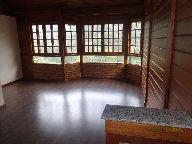 Apartamento à venda ,  para Alugar em Itaipava, Petrópolis - Foto 11