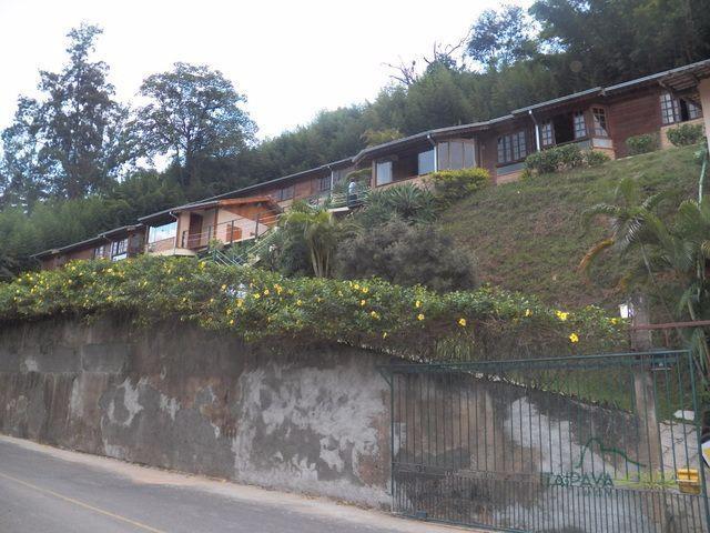 Apartamento à venda ,  para Alugar em Itaipava, Petrópolis - Foto 12