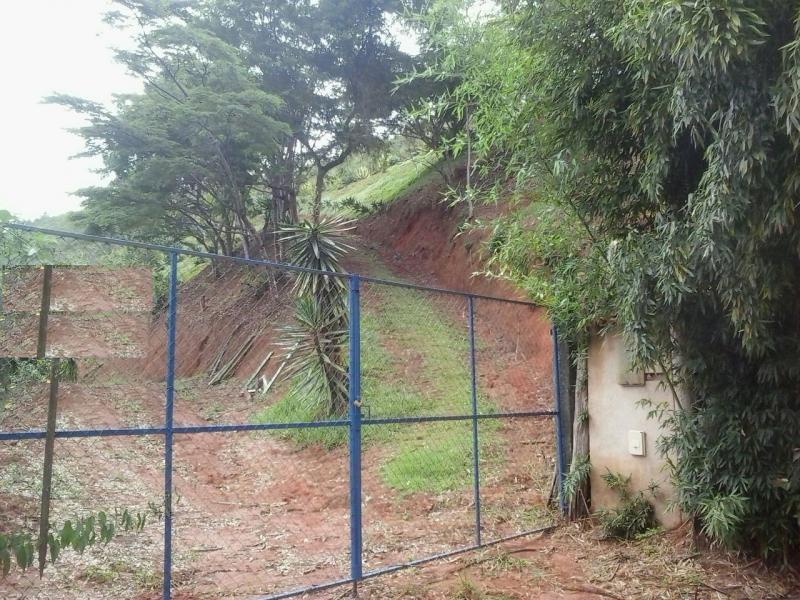 Foto - [936] Terreno Residencial Petrópolis, Corrêas