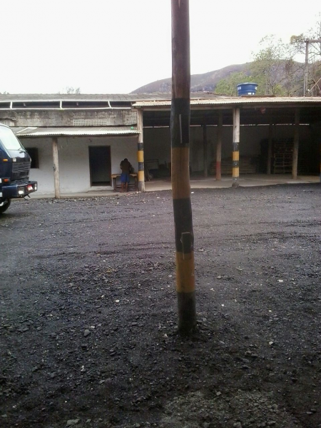 Imóvel Comercial para alugar em Petrópolis, Posse