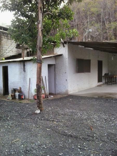Imóvel Comercial para Alugar em Posse, Petrópolis - Foto 3