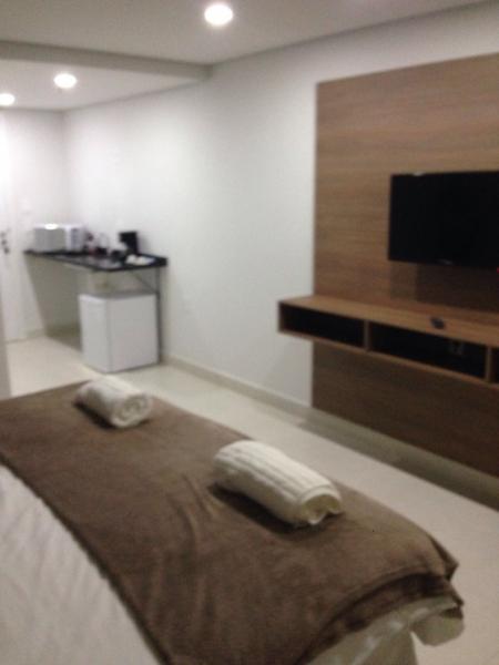 Apartamento para Temporada ,  para Alugar em Itaipava, Petrópolis - Foto 19