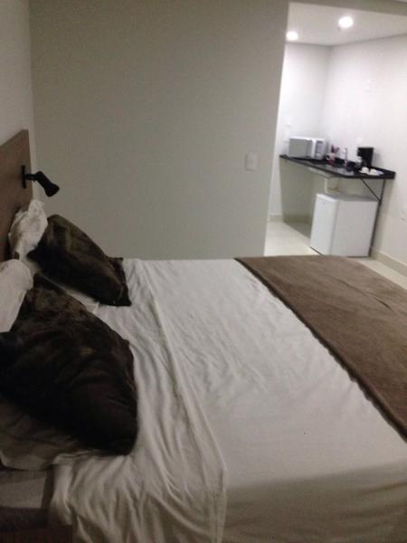 Apartamento para Temporada ,  para Alugar em Itaipava, Petrópolis - Foto 17
