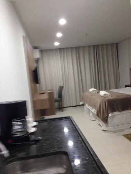 Apartamento para Temporada ,  para Alugar em Itaipava, Petrópolis - Foto 16