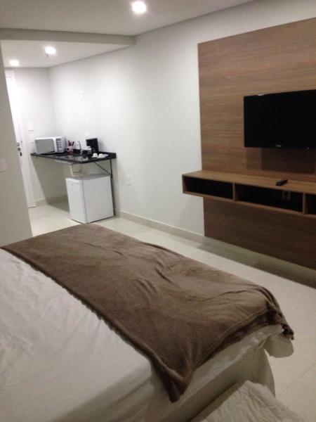 Apartamento para Temporada ,  para Alugar em Itaipava, Petrópolis - Foto 15