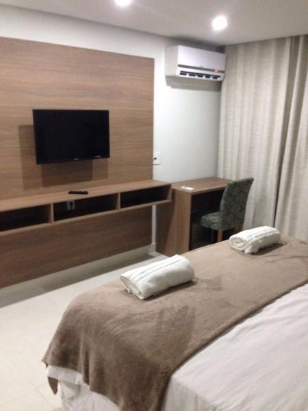 Apartamento para Temporada ,  para Alugar em Itaipava, Petrópolis - Foto 14