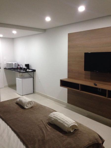 Apartamento para Temporada ,  para Alugar em Itaipava, Petrópolis - Foto 13