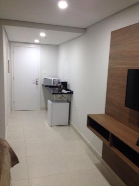Apartamento para Temporada ,  para Alugar em Itaipava, Petrópolis - Foto 12