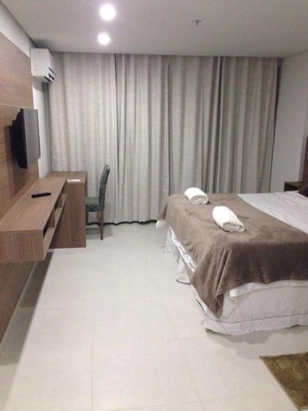 Apartamento para Temporada ,  para Alugar em Itaipava, Petrópolis - Foto 1