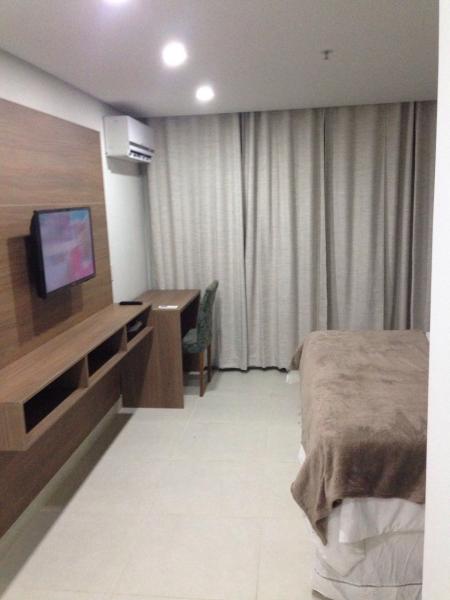 Apartamento para Temporada ,  para Alugar em Itaipava, Petrópolis - Foto 11