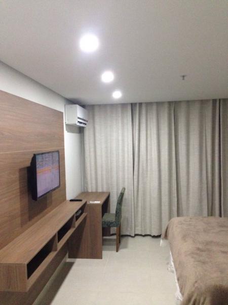 Apartamento para Temporada ,  para Alugar em Itaipava, Petrópolis - Foto 3