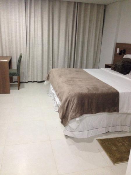 Apartamento para Temporada ,  para Alugar em Itaipava, Petrópolis - Foto 4