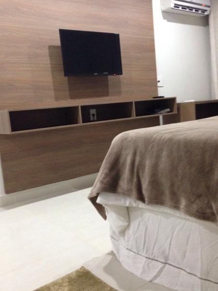 Apartamento para Temporada ,  para Alugar em Itaipava, Petrópolis - Foto 6