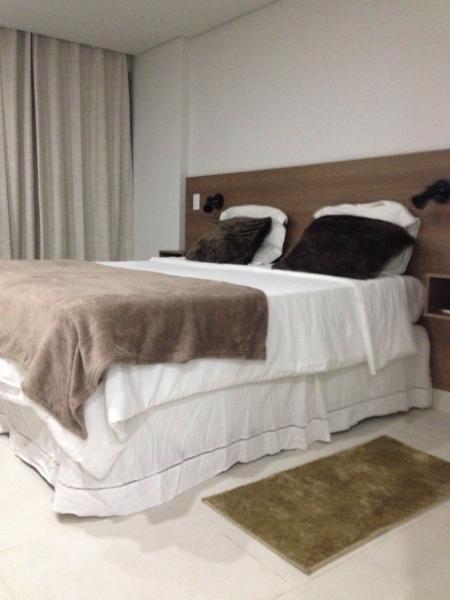 Apartamento para Temporada ,  para Alugar em Itaipava, Petrópolis - Foto 8