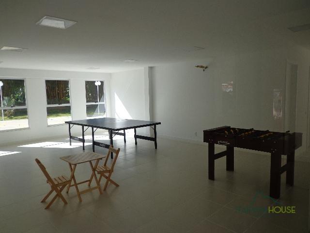 Foto - [944] Apartamento Petrópolis, Corrêas