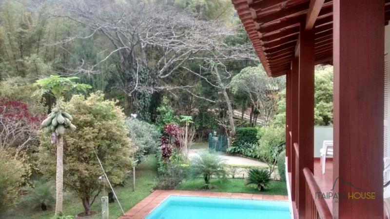 Casa à venda em Pedro do Rio, Petrópolis - Foto 15
