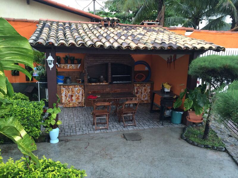 Foto - [968] Casa Cabo Frio, Centro