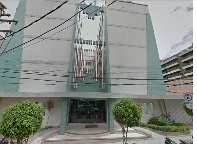 Apartamento à venda em Centro, Cabo Frio - Foto 12